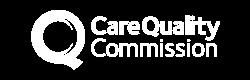 cqc-logo1