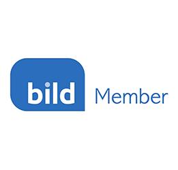 BILD-member-logo-w